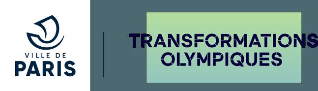 logo-Transformations Olympiques Paris