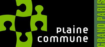 logo-plaine_commune
